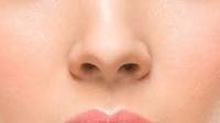 Productos nasales
