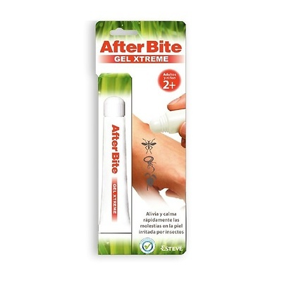 After bite gel extem roll-on 20g