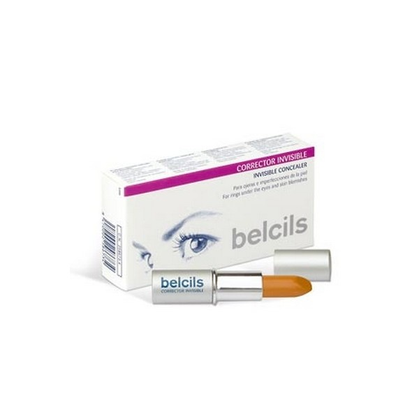 Belcils corrector invisible 4g