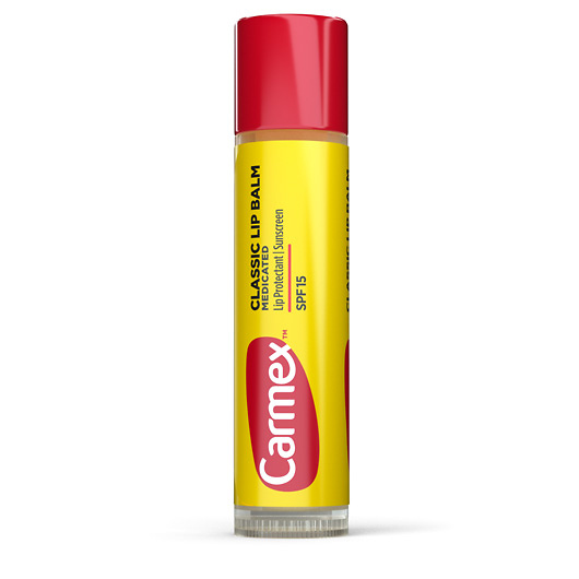 Carmex Stick labial FPS 15 425 mg