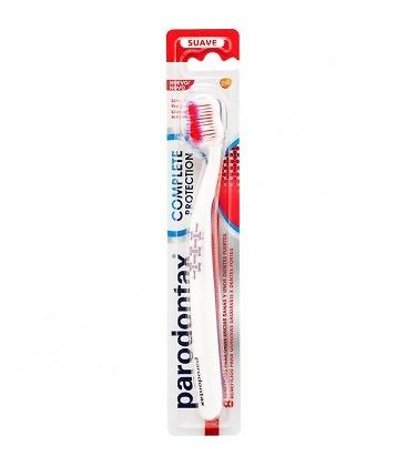 Cepillo dental parodontax suave
