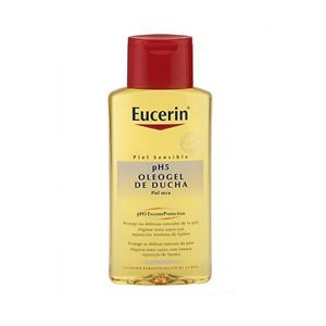 Eucerin ph5 Oleogel Ducha 200 ml