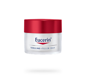 Eucerin Volume Filler Día Piel Normal- Mixta 50ml