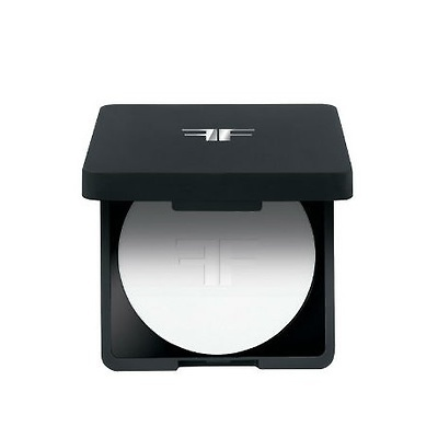 Filorga Flas-nude powder polvo invisible pro-perfeccionador 6.2g