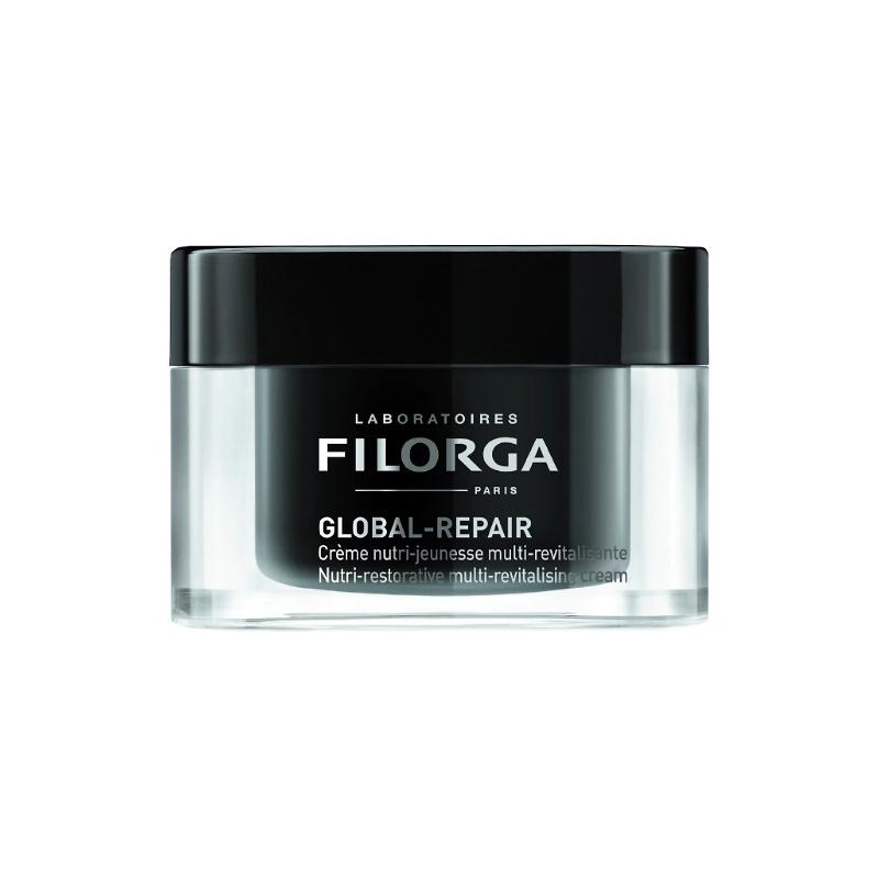 Filorga Global-Repair crema nutri-rejuvenecedora 50ml