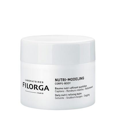 Filorga Nutri- Modeling Bálsamo nutri-afinador 200ml