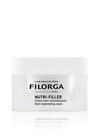 Filorga Nutri-filler crema nutri-reconstituyente 50ml
