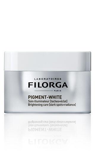 Filorga Pigment-white crema 50ml