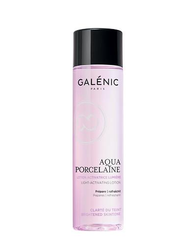Galenic Aqua Porcelaine loción activadora 200ml