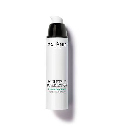 Galenic Sculpteur De Perfection Fluido Lifting Remodelante Pieles normal/mixta 50ml