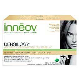 Inneov Densilogy Mujer (60 Cap)