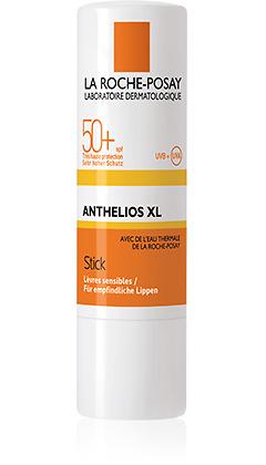 La Roche Posay Anthelios XL stick Labial SPF 50+