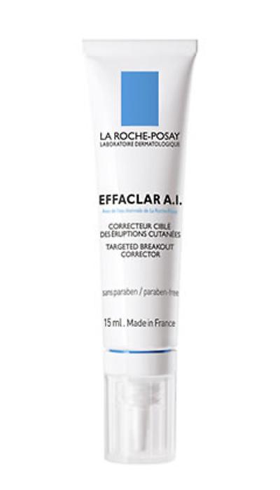 La Roche Posay Effaclar A.I. Corrector Antiimperfecciones 15 Ml