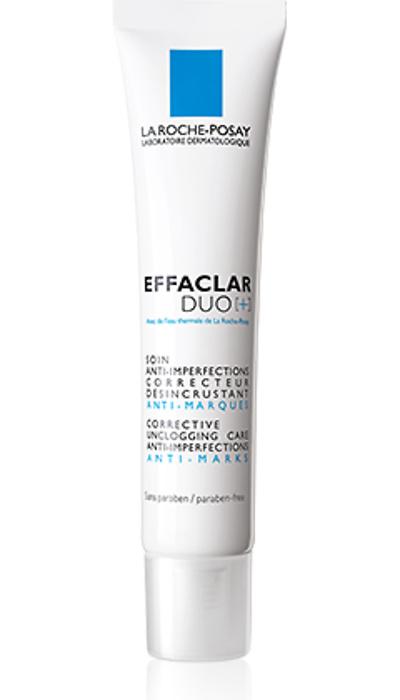 La Roche Posay Effaclar Duo Tratamiento Corrector 40 ml