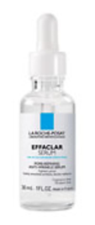 La Roche Posay Effaclar Serum Triple Acción 30 ml