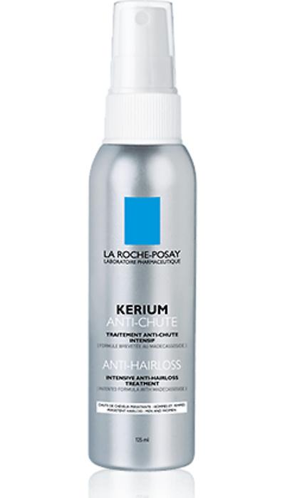 La Roche Posay Kerium Tratamiento Anticaida 125 ml