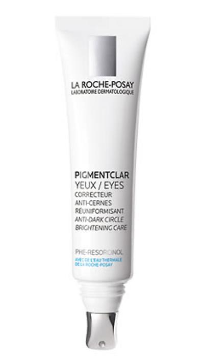 La Roche Posay Pigmentaclar Ojos Anti-Ojeras Uniformizante 15 ml