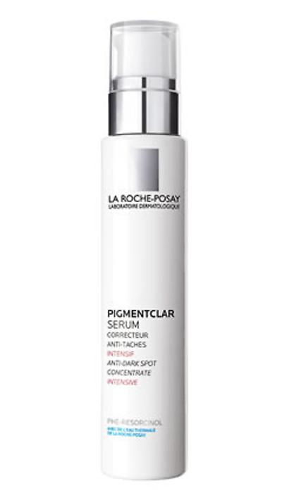 La Roche Posay Pigmentaclar Serum 30 ml