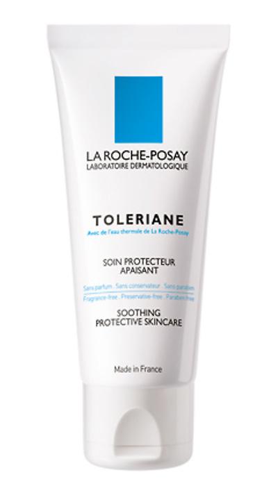 La Roche Posay Toleriane crema 40ml