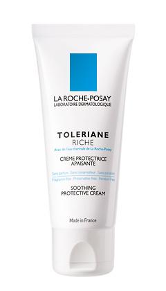 La Roche Posay Toleriane rica 40ml
