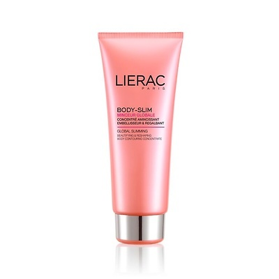 Lierac Body-slim Anti-Celulítico Global 200 ml
