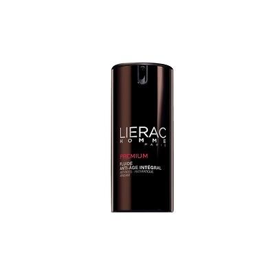 Lierac Homme premium fluido antiedad 40ml