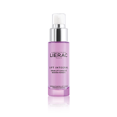 Lierac Lift integral serum antiedad 30ml