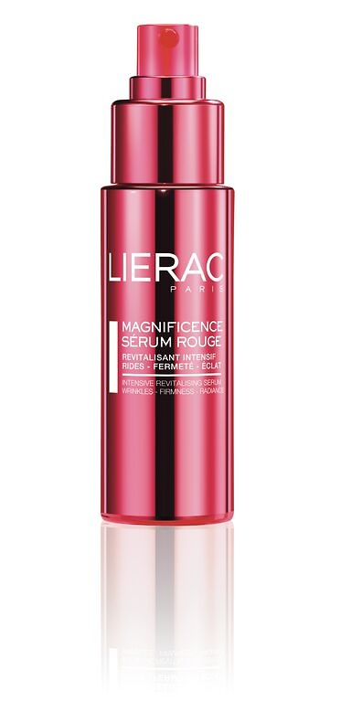 Lierac Magnificence serum revitalizante intensivo 30ml