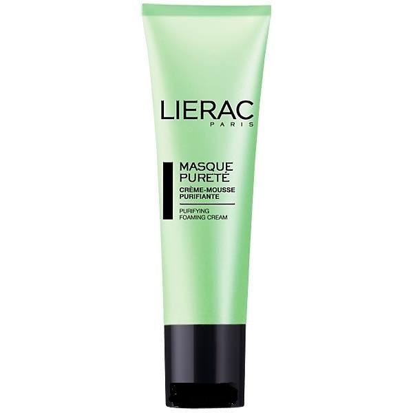 Lierac Mascarilla purificante 50ml