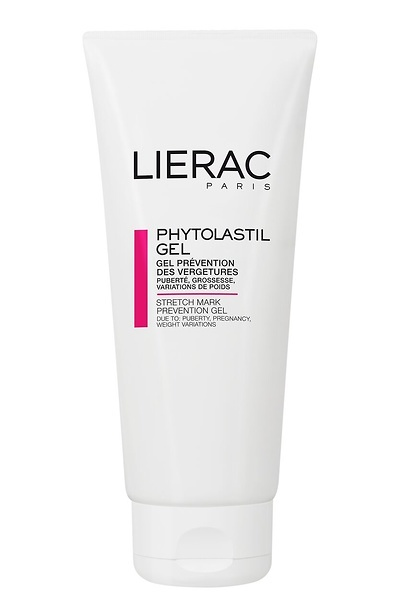 Lierac Phytolastil gel preventivo de estrias 200ml