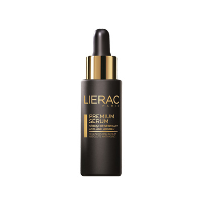 Lierac Premium sérum absoluto 30ml