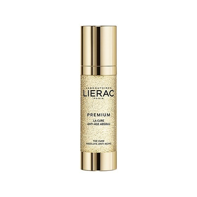 Lierac Premium the cure anti-edad absoluto 30ml