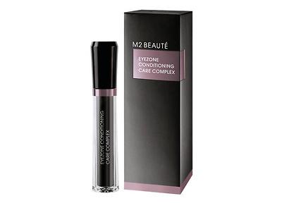 M2 Beauté eyezone conditioning care complex 8ml