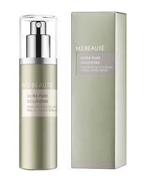 M2 Beauté ultra pure solutions collagen spray facial 75ml