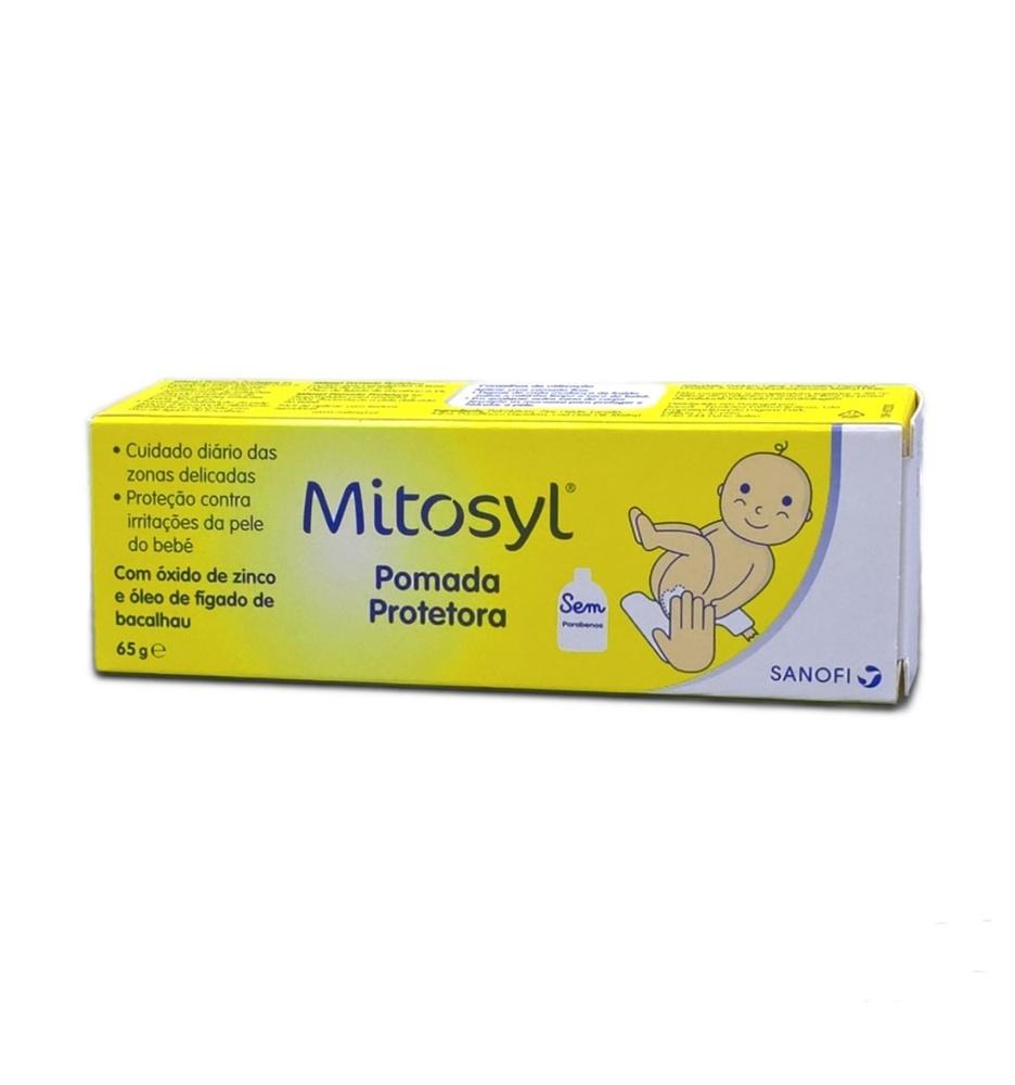 Mitosyl pomada 145g