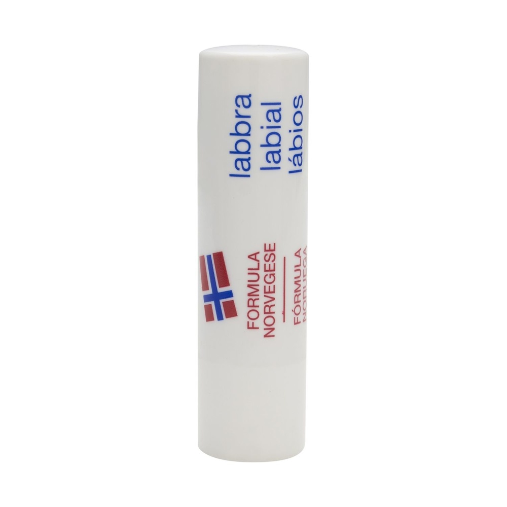 Neutrogena stick labial 4,8g