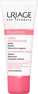 Roseliane Crema Antirojeces 40 Ml