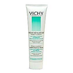 Vichy Depilación Integral Crema 150 Ml