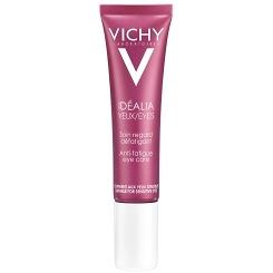 Vichy Idealia ojos 15ml