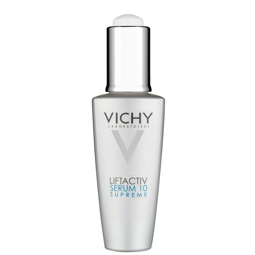 Vichy Liftactiv Sérum 10 supreme fórmula concentrada 50 ml ¡Novedad!