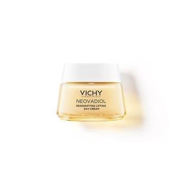 Vichy Neovadiol Complejo Sustitutivo Crema Piel Normal/Mixta, 50ml