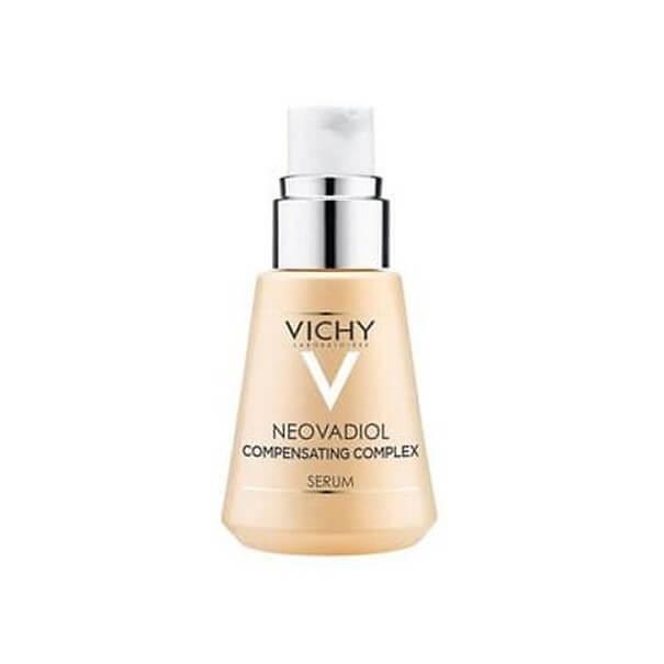 Vichy Neovadiol Complejo Sustitutivo Serum 30ml