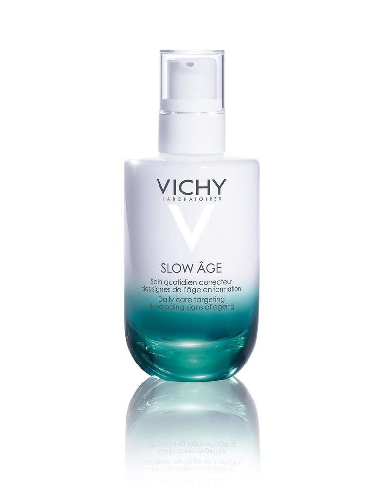 Vichy slow âge tratamiento corrector 50ml