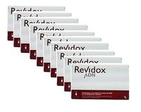 -Pack 10 Revidox adn 28 capsulas
