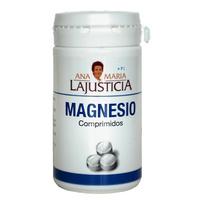 Ana María Lajusticia Magnesio 147 comprimidos
