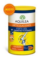 Aquilea Articulaciones Forte-Dol colágeno + condroitina y glucosamina 300g