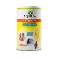Aquilea Articulaciones colágeno + calcio 495g sabor chocolate