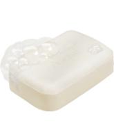 Avene Cold Cream Pan Limpiador 100 g