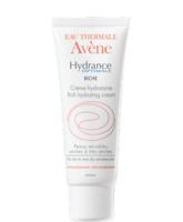Avene Hydrance Optimale Enriquecida 40 ml