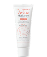 Avene Hydrance Optimale Ligera SPF20 40 ml